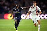 Mauvaise nouvelle pour le Real Madrid : Une nouvelle recrue rechute