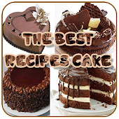 All Best Cake Recipes 2016