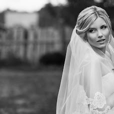 Wedding photographer Tatyana Dovydenko (dovudenko). Photo of 28.08.2014
