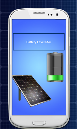 Solar Battery Charger Prank 2 1.4 Apk, Free Tools ...