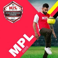 MPL Game - Win Money From MPL Game Live Tips