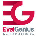 EvalGenius for Sports Scouting icon