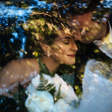 Wedding photographer Rita Ribeiro silva (ritaribeirosilv). Photo of 12.01.2018