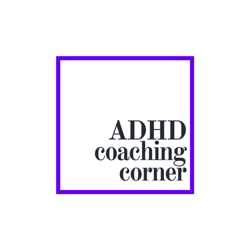 Click here to try Coaching Corner Free for 30 Days