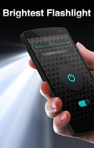 Best Flashlight v1.6.5024 (Ad Free)