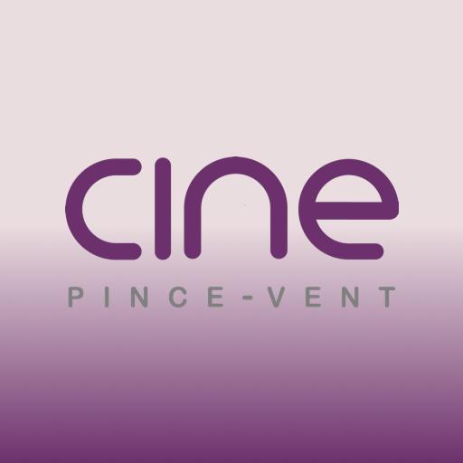 Ciné Pince-Vent Icon