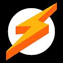 Amp Player icon