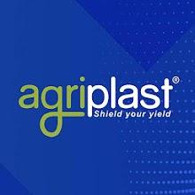 Agriplast Tech India Download on Windows