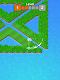 screenshot of Grass Cut