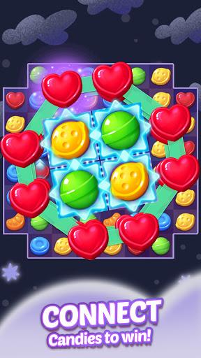 Lollipop : Link & Match  screenshots 9
