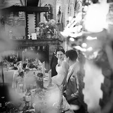 Wedding photographer Igor Alpatov (alpatoff). Photo of 02.07.2014