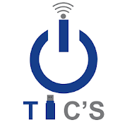 Jornadas de TIC UTS