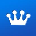 The New Funko App 3.0.1