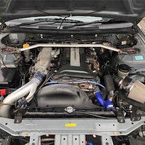 シルビア S15 スペックRのカスタム事例画像 ポテトS15/86 GTさんの2018年10月14日11:52の投稿