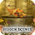 Hidden Scenes - Autumn Harvest Casual Puzzles file APK for Gaming PC/PS3/PS4 Smart TV