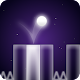 Bounce: The Bouncing Ball for PC-Windows 7,8,10 and Mac
