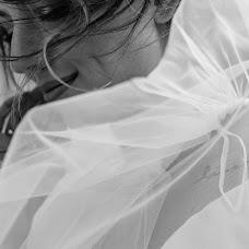 Huwelijksfotograaf Anastasiya Bryukhanova (BruhanovaA). Foto van 16.02.2019