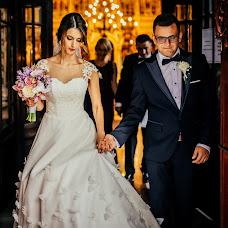 Fotograful de nuntă Laurentiu Nica (laurentiunica). Fotografia din 30.08.2017