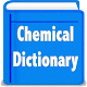 Download Chemical Dictionary OFFLINE For PC Windows and Mac