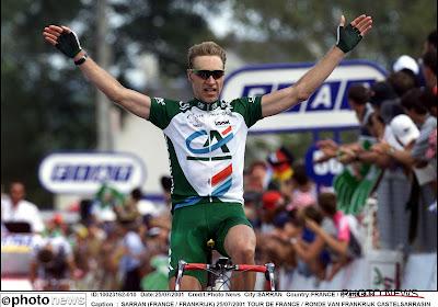 Ronde van Frankrijk 2020 - Rit 12: Chauvigny - Sarran Corrèze: opvolger gezocht voor Jens Voigt, een coup van Greg Van Avermaet?