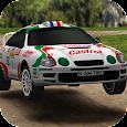 Pocket Rally LITE apk