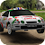 Pocket Rally LITE file APK for Gaming PC/PS3/PS4 Smart TV