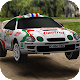 Pocket Rally LITE APK