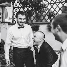 Wedding photographer Artem Dvoreckiy (Dvoretskiy). Photo of 22.04.2018