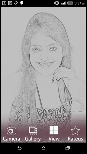 My Sketch Draw