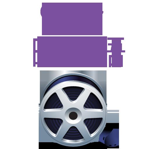 教育のメディア 日本語 / 韓国語 勉強 LOGO-記事Game