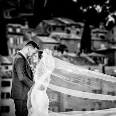 Fotografo di matrimoni Rita Szerdahelyi (szerdahelyirita). Foto del 22.03.2019