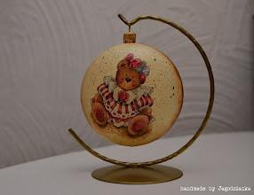 Photo: CHRISTMAS BALL 2013-7