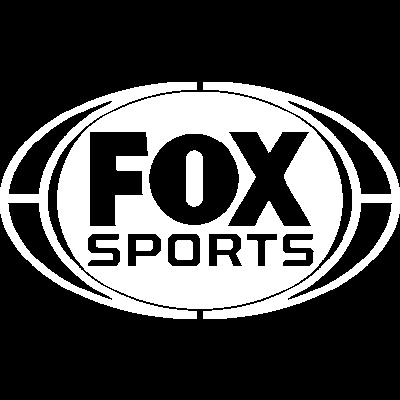 fox sports live stream free online