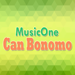 Can Bonowo Songs Icon