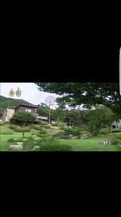 Thai Live TV - ดูทีวีออนไลน์ - náhled