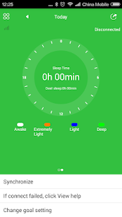 GoBand - náhled