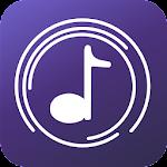 Grammy Music 1.2.0