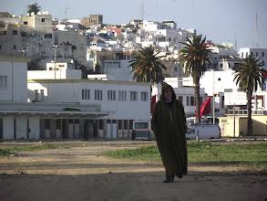 Photo: 2. Tanger