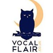 Vocal Flair