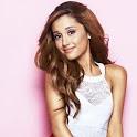 Ariana Grande 2020 Offline (32 Songs) icon