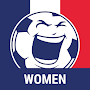Women's World Cup Live Score App 2019