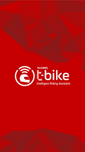 M3Online T-Bike