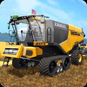 Euro Farming Simulator 2018