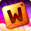 Word Buddies - Classic Word Game icon