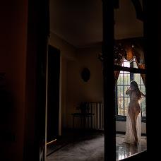 婚礼摄影师Aleksey Malyshev(malexei)。18.11.2018的照片