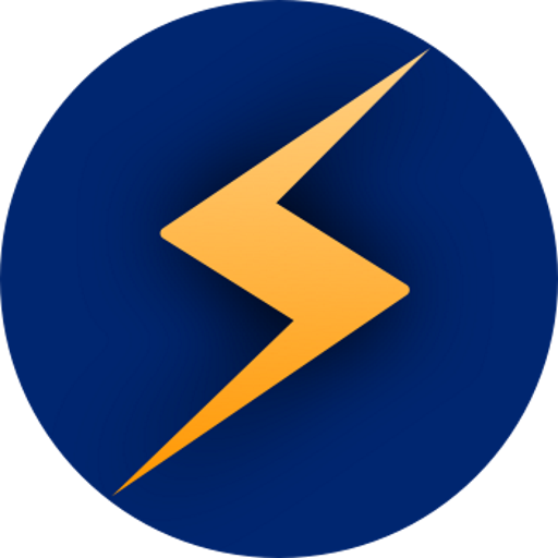 StormX, Inc. avatar image