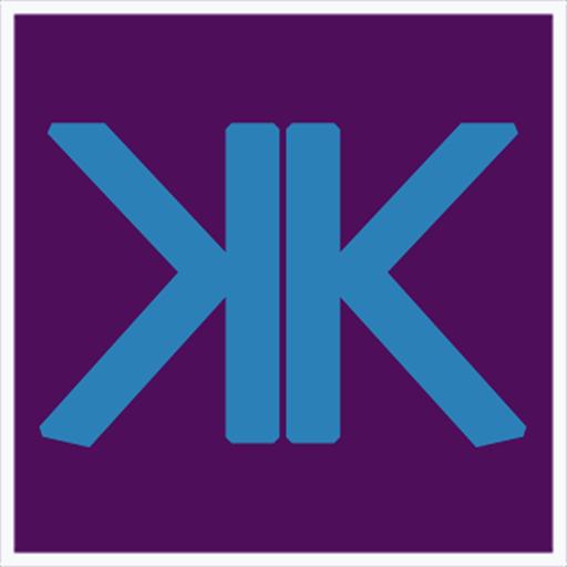 Krispy Konceptz 遊戲 App LOGO-硬是要APP