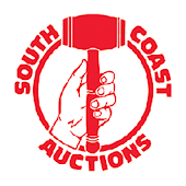 South Coast Online Bidding
