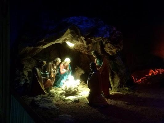 Natale... di Chi? di Nicca