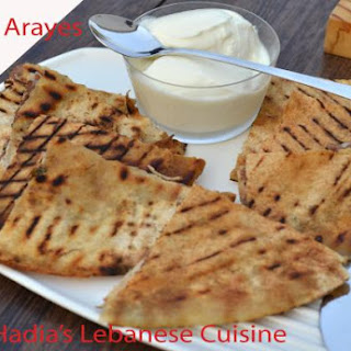 10 Best Arabic Lamb Recipes